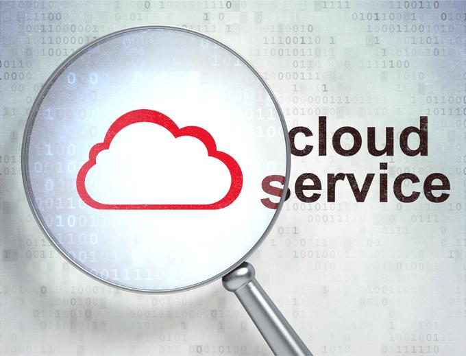 150427_cloud_verification