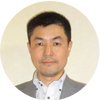 パラレルス株式会社 鈴木隆之