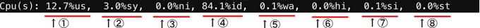 160307_serverfailure_15