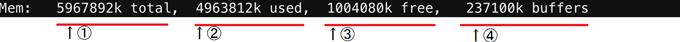160307_serverfailure_16