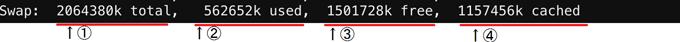 160307_serverfailure_17