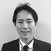 東京エレクトロンデバイス 中林稔
