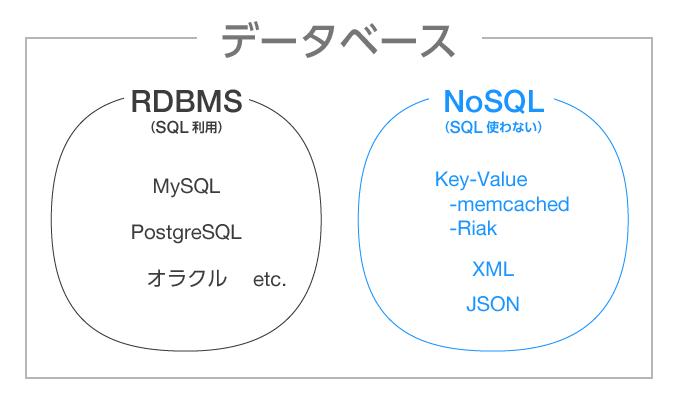 20160509図-01