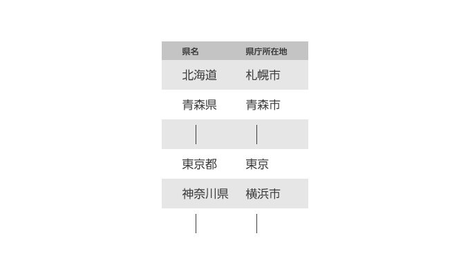 20160509図-03