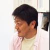 株式会社ムービット 谷地田 工